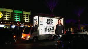 Billboard Truck Advertising - LED Digital Mobile Billboards ... Fniture Stores Are Embracing The Advertising Trucks Traxx System China Led Trucksled Mobile For Sale Billboards Patriot Repurposed For Reuse My Uhaul Storymy Story In Washington Dc Maryland Virginia Promotion With E Motion Motion Digital Spark Mondo Led Video Promotional Vehicles Sydney Wollong Newcastle Our Work Legion Jj Food Selling Advertising Uk Fleet Rgva Vehicle Graphics Media Delta Regno Ltd Truck