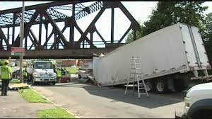 Truck Stuck At Holyoke Underpass - YouTube May Trucking Company Lights On The Hill Memorial Inc Home Facebook Kentucky Rest Area Pics Part 5 Charles Bailey Flickr Tnsiams Most Teresting Photos Picssr Conway Trucks On American Inrstates Atlanta Cbtrucking Our Team The Greatest Show Earth 104 Magazine