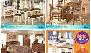 Ashley Furniture Sale Flyer Download By Ashley Furniture Ad