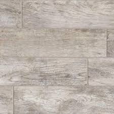 Zspmed of Home Depot Floor Tile