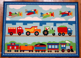 Dump Truck Rug Rugs Ideas, Kids Throw Rugs - Warehousemold Trucks For Kids Dump Truck Surprise Eggs Learn Fruits Video With The Tonka Ride On Mighty For Unboxing Review And Buy Super Cstruction Childrens Friction Coloring Pages Inspirationa Awesome Videos Transport Cars Tohatruck Events In Northern Virginia Dad Tank Top Kidozi Pictures Kids4677924 Shop Of Clipart Library Bruder Toys Mb Arocs Halfpipe Play 03623 New Toy Color Plastic Royalty Free Cliparts Vectors Rug Rugs Ideas Throw Warehousemold