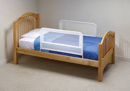 Dexbaby Safe Sleeper Bed Rail by Toddler Bed Safety Rail Ktactical Decoration