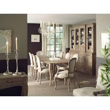 chaise en ch ne massif chaise classique salle à manger en chêne massif louise