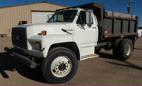 1994 Ford F700 Dump Truck | Item J6801 | SOLD! March 22 McBr... Dodge Ram Questions How Much Is My Truck Worth Cargurus Everything You Need To Know About Nada Truck Webtruck Dreaming A Good Rv Lifestyle Ideas Come Up With That Happen 1966 Gmc 1000 Hot Rod 12 Ton 454 Big Block Engine Chevrolet 1990 Ss Pickup Fast Lane Classic Cars Ford F150 I Have A 1989 Xlt Lariat Fully Wts 2005 Silveradocrew Cab Ls 4x4 Northeastshooters 2018 Silverado Texas Edition Package Pricing Features Kelley Blue Book Used Car Guide Consumer January March To Evaluate Your Vehicle Tradein Options Carprousa For Sale Taylor Mi 48180 Brokandsellerscom Trucks Buying