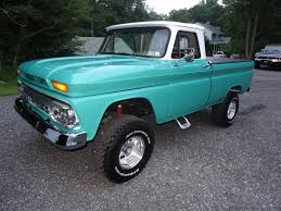 1964 GMC 2500 4×4 1964 Gmc 34 Ton Crustine Bought Another One Youtube Cc Outtake Ton 44 V6 Pickup All The Right Numbers 5000 B5000 L5000 H5000 Bh5000 Lh5000 Trucks And Tractors For Sale Classiccarscom Cc1032313 Other Models Sale Near Cadillac Michigan 49601 Gmc Truck Low Rider Classic Restomod Hot Rod Chevy C10 Rat Vehicles Specialty Sales Classics Vintage Searcy Ar From Sand Creek Short Bed Stop Side