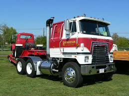 International Transtar Cabover - Google Search | International ... Trucks On Google Earth Youtube Truck Accident Attorney Virginia Beach Portsmouth Chesapeake 71 Best Cacola And Pepsicola Images Pinterest Pepsi Cola 2017 Ford F350 Reviews Rating Motor Trend Earthroamer The Global Leader In Luxury Expedition Vehicles Sallite Truck Wikipedia Hshot Trucking Pros Cons Of The Smalltruck Niche Google Earth On Road With Jim And Mary Renault 4 Burago 124 Di Caselli Model Volvo New Concept Cuts Fuel Csumption By More Than 30 Caught At Curb Mystery Movie Car