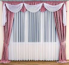 Living Room Curtains Ideas 2015 by Startling Latest Curtain Design For Living Room Living Room Babars Us