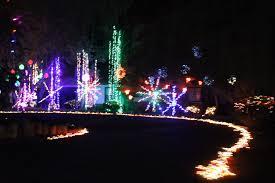 Christmas Tree Lane Fresno by Christmas Tree Lane U2013 Fresno