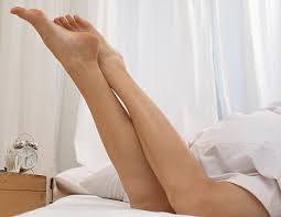 Soap In Bed For Leg Cramps by Are You A Real Fidget In Bed This Is How To Cure Restless Legs