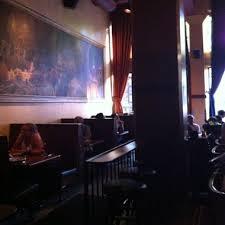 Palace Kitchen Menu & Reviews Belltown Seattle