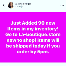 50% Off - La Boutique II Coupons, Promo & Discount Codes ... Tennessee Aquarium Deals Cancel True Dental Discounts Beautylish Coupon Code Beautylish Xl Lucy Bag Unboxing 2018 480 Value For Only 150 Pizza Hut Walla Coupons Hare Chevrolet Service 2019 Lucky Bag Review Deals Too Good To Pass Up Excalibur Tournament Of Kings Burlington Unboxing Swatches Mystery Coming Soon Best Setting Spray Your Skin Type Reddit Mk Alla Omahinna Coupon Books Walt Disney Scott Clark Nissan Place In Illinois Postservice