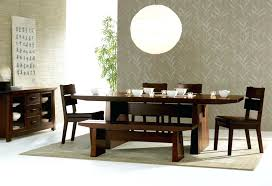 10 Asian Dining Room Furniture Design Ideas Style