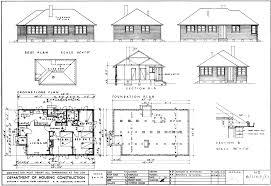 Floor Joist Spacing Nz by Buildings Free Full Text Modern Housing Retrofit Assessment