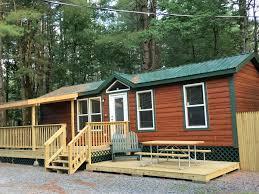 Bomoseen Vermont Cabin Ac modations