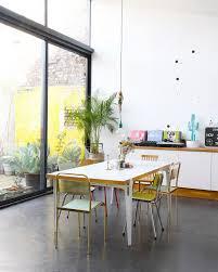 la redoute chaises de cuisine cuisine la redoute table de cuisine achat vente table de