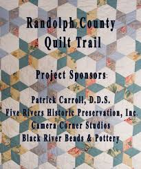 Randolph County Quilt Trail - Randolph County Tourism Association Rockaway River Barn Welcome Cinders Wood Fire Grill Elegantly Appointed Lectic Selections Meet Josh Nj Bar Mitzvah Photography Morristown Jewish Center Black March 7th Meeting Grass Roots Turf Products Pocahontas Arkansas Real Estate Homes Farms Ranches Land And Top 10 Barns Honorable Mentions Randolph High Class Of 1976 Celebrates 40th Reunion Rock Horse The Seniors Host The Tricounty Senior Olympics Twisted Charm Home Facebook Morris County New Jersey Best Family Restaurants