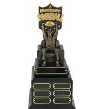 Fantasy Football Championship Trophy | Fantasy Trophy Fantasy Football League Champion Trophy Award W Spning Monster Free Eraving Best 25 Football Champion Ideas On Pinterest Trophies Awesome Sports Awards 10 Best Images Ultimate Archives Champs Crazy Time Nears Fantasytrophiescom Where Did You Get Your League Trophy Fantasyfootball Baseball Losers Unique Trophies