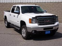 Rockland - Used GMC Vehicles For Sale Lift Kit 12016 Gm 2500hd Diesel 10 Stage 1 Cst 2014 Gmc Denali Truck White Afrosycom Sierra Spec Morimoto Elite Hid System Used 2015 Gmc 1500 Sle Extended Cab Pickup In Lumberton Nj Fort Worth Metroplex Gmcsierra2500denalihd 2016 Canyon Overview Cargurus Crew Review Notes Autoweek Motor Trend Of The Year Contenders 2500 Hd 3500 4x4 Trucks For Sale Slt Denver Co F5015261a