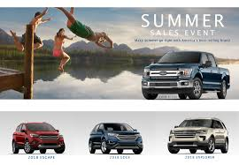 Bayshore Ford Truck Sales | New Ford Dealership In New Castle, DE 19720 2011 Ford Transit Connect Xlt For Sale 4486 Bayshore Ford Truck Sales Inc V Motor Company 3rd Cir 2013 Box Straight Trucks For Sale Used Car Dealer In West Islip Deer Park Ny 2018 Fusion Energi For Bay Shore Newins Jack Shepkosky Service Manager Linkedin Tom Winner Purchasingsales 2008 Econoline E250 4079 F150 Leasing Near New York F350 The Store Home Facebook Dealership Castle De 19720