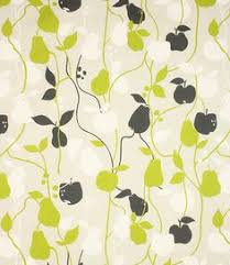Material For Curtains And Blinds by Just Fabrics Online Designer Fabric Shop For Curtains