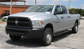 2013 Dodge Ram 2500 Crew Cab Pickup Truck   Item DD8279   SO... Plp Food Truck Oklahoma City Trucks Roaming Hunger Used 2012 Dodge Ram 3500 For Sale In Ok 73141 A G Craigslist Tulsa Cars And For By Owner Options Servepictures Dd Sales Service New Vehicles Bob Moore Chrysler Jeep Ram Of Okc Chevy David Stanley Chevrolet An Dealership Serving Car Depreciation How Much Value Will A Lose Carfax And By Theres Deerspecial Classic Pickup Super 10 Ownoperator Niche Auto Hauling Hard To Get Established But Stolen From Hospital Meant To Be Graduation Gift Ow