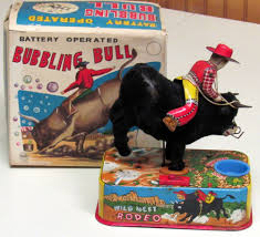 VINTAGE LINEMAR BATTERY OPERATED BUBBLING BULL WILD WEST RODEO W ... Truck Shows The Circus World Llc Fr Michael Gelfant On Twitter It Gets Better Usps Now Hit The Recap July 6 2018 What At Edmton Valley Zoo Analogue Musings With Yuppielove Food Trucks Descend Lomography Sherman Hill I80 Wyoming Pt Gone Wild West Ga Mud Park May 2013 Youtube American Simulator Vinyl Wraps Vital Signs Odessa Midland Vintage The Cowboy Cactus Antenna Topper For Cars Additional Information About Mazomanie Days Tractor Pull In Color Quarto Knows Blog