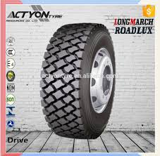Wholesale Used Truck Tires Wholesale, Truck Tires Suppliers - Alibaba Best Tire Deals For Black Friday Gazette Review Truck Tires 275 75 225 Suppliers And Amazoncom Light Suv Automotive Allseason All Yokohama Ykhtx Light Truck Tire Available From Discount Dueler 4pack 22 Inches Rc Rally Monster Plastic Wheel Rims 12mm Hex For 110 Off Road Hsp Hpi Redcat Exceed Tyre Wheels Sale Online Inperson Timberland Puts Recycled Tires On Your Feet Medium Duty Work How To Choose The Ranch Hand Blog And Packages Atv At Rigid Dump Kansas City Trailer Repair By Ustrailer Freightliner Penske Hauler Transporter Race