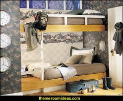 Camo Living Room Decorations by Decorating Theme Bedrooms Maries Manor Army Theme Bedrooms
