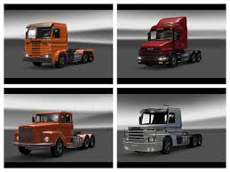 Brazil Truck Pack | ETS 2 Mods Fresh Small Trucks List 7th And Pattison Repossed Cstruction Equipment Work And Commercial Stage Specs The Subject Verb Agreement 10 Rules To Help You Get An A Ppt Download Safety Checklists Fleetwatch Of Man Truck Atamu Grave Digger Wikiwand Monster Jam Now Trending Tnsferable Pickup Service Bodies Fleetwest Ultimate Guide To 164 Scale Modeling Custom Harvesting Toy Dragon Unboxing Playtime Hot Cars Food In Motion Take A Gander At Our List Of Trucks For Facebook Two Toyota Make Top Jim Norton