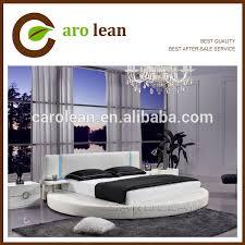 Outstanding Beds For Sale In Kenya Furniture Elegance Ltd Bed