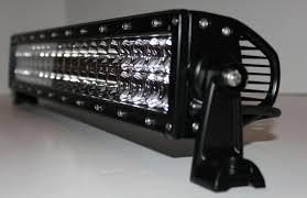 20″ LED Light Bar – Adrenalinelights