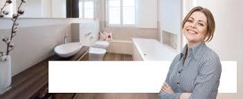 neues bad bamberg die badgestalter