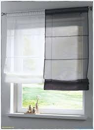 rideaux de cuisine ikea rideau store pour cuisine rideau store pour cuisine rideaux store