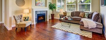 Floor Trader Richmond Va Hours by Floor King Austin Flooring Store Carpet Hardwood Laminate