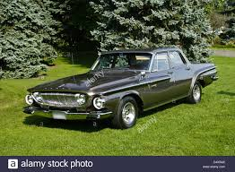1962 Dodge Dart 330 Stock Photo: 54664962 - Alamy 1962 Dodge D100 Pickup Youtube Dodge Sweptline Series 1 Americian Lafrance Tired Fire Truck Flickr Dart 330 Stock Photo 54664962 Alamy Dcm Classics On Twitter Visit Our Truck Project Whiskey Bent Tim Molzens Crew Cab Slamd Mag Lcf Series Wikipedia Pickup Of The Year Late Finalist 2015 Resurrection 2017 Nsra Street Rod