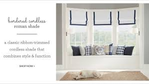 Country Curtains Penfield New York by Country Curtains Rochester New York 100 Images Country