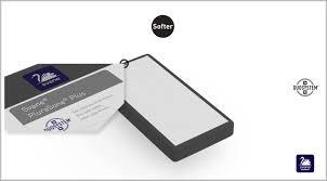 Intelli Gel Bed by Svane Technology Svanebeds Com Us