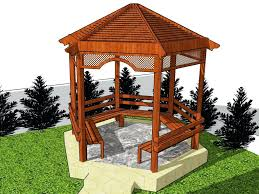 Gazebo Design Plans Gazebo Roof Design Plans Backyards Cozy Gazebo ... Design A Gazebo Roof Plans Modern Sauce Walka Shows His New Mansion On Ig Says He Has Three Designs For Backyards Dimeions Lab Landscape Solutions Diy Images About Door Decor Christmas 3 Elias Koteas Still Watch Photo Of Home Interior Patio Ideas Outdoor Planter For Spring Films Screen Media Conspiracy Theories Higher English Analysis And Evaluation