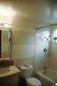Bathroom Sinks At Menards by Bathroom Sinks Menards Chinese Kitchen Las Cruces Open Cabinet