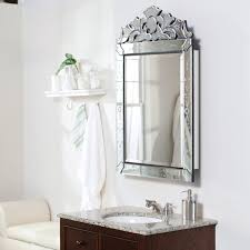 Afina Medicine Cabinet 48 by Best 25 Traditional Medicine Cabinets Ideas On Pinterest White