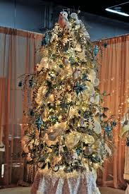 Fred Meyer Christmas Tree Ornaments 29 best festival of trees 2012 images on pinterest portland