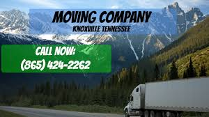 100 Trucking Companies In Knoxville Tn Long Distance Moving TN Moving Company Near