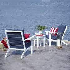 Lowes Canada Deck Tiles by Creating A Backyard Retreat With Lowe U0027s Part One U2022 Lindsay