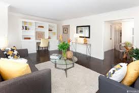 2230 pacific avenue 201 san francisco ca 94115 sold listing