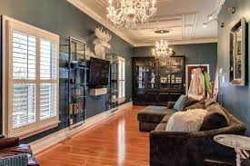 Decorating 1920 S Style Home