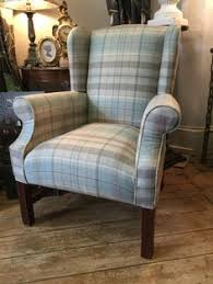 next sherlock chair this and the sofa and footstool are going to