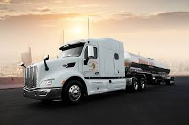 Indian River Transport | Commercial Drivers License Wikipedia Drivers Wanted Why The Trucking Shortage Is Costing You Fortune Center For Global Policy Solutions Stick Shift Autonomous Vehicles New York Cdl Jobs Local Truck Driving In Ny Barrnunn Indian River Transport Navajo Express Heavy Haul Shipping Services And Careers These Truckers Work Alongside Coders Trying To Eliminate Their Cdl Class B 4resume Examples Pinterest Sample Resume Resume May Company Logistics Atlas Llc Smokey Point Distributing Flatbed