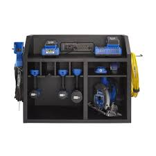 Kobalt 7 Wet Tile Saw With Stand by The 50 Hottest Holiday Gifts From Lowes Family Handyman