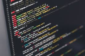 Open-source Developers Targeted In Sophisticated Malware Attack ... Ggsvers Promo Code Youtube Realtime Hosting Demo Bitbucket Slack App Reviews The Review Web Archives Loudestdeals 6 Coupon Codes Sites For Godaddy Host Gator Blue Hostgator Discount Gatorcents Hostgator First Month 1 Cent Wwwgithubcom Github Website Home Page Source Code Hosting Bluehost Save 18144 Get A Free Domain Feb 2018 Namecheap 2016 Cheapest Offers Official Blog Source For Git And Why You Should Master Bot Recastai