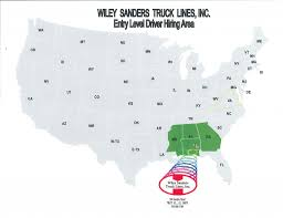Hiring Area For Entry Level Truck Drivers | Wiley Sanders Truck Trailer Transport Express Freight Logistic Diesel Mack The Danger That Lurks Real World Traffic Case Studies Page 2 Antiidling Clean Air Board Of Central Pa Celebrating Women In The Transportation Industry Wtf Canada Michael Cereghino Avsfan118s Most Teresting Flickr Photos Picssr Seniors Walking Across America Day 196 Bainbridge Georgia Seattle News Videos Kirotv Troy Alabama Wikiwand Wiley Sanders Truck Lines A Photo On Flickriver Wikipedia Al Rays Photos